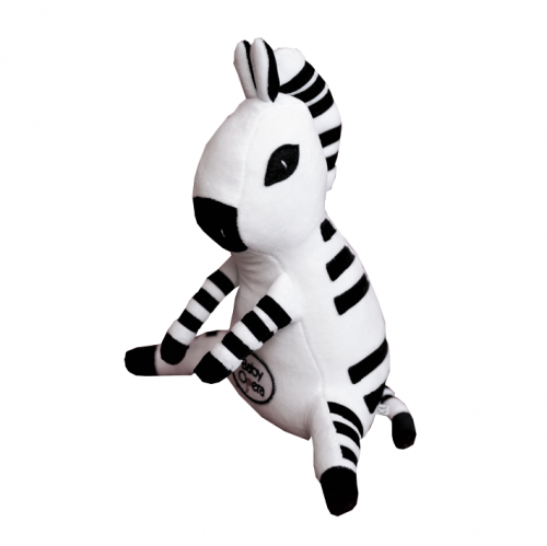 Zebra-mini.png